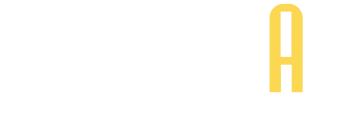 Nord Star Båt AS